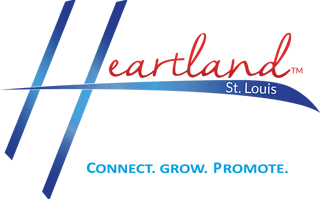 St. Louis Black  Chamber of Commerce